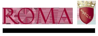 Municipio ROMA 1