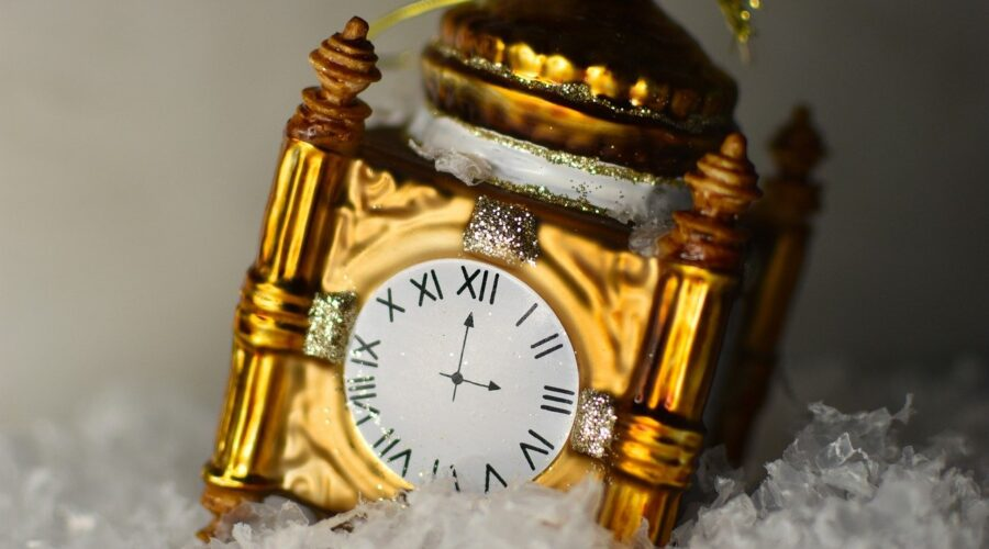 clock-5834193_1920